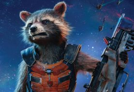 Marvel: origens do Rocket Raccoon será explorada em filme futuro