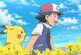 Pokémon, o filme: Eu escolho você chega aos cinemas brasileiros