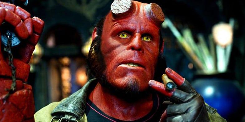 Ron-Perlman-Hellboy