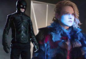 Produtor de Gotham revela novidades sobre Harley Quinn e Batman