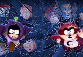 South Park: Fenda que Abunda Força ganha novo trailer