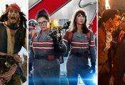 Filmes banidos ao redor do mundo por razões ridículas