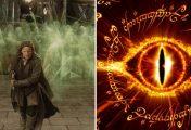 Senhor dos Anéis: Coisas que enganaram a todos
