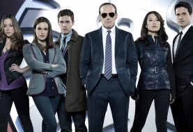 7ª temporada de Agentes da S.H.I.E.L.D. será a última da série