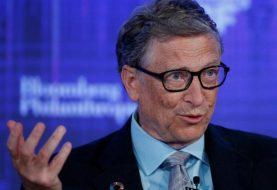 Ctrl+Alt+Del: Bill Gates confessa ter se arrependido de criar esse atalho