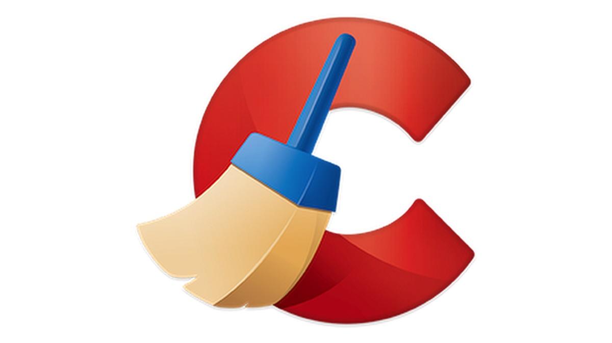 Verso recente do programa ccleaner infectada por vrus verso recente do ccleaner infectada por vrus stopboris Image collections