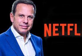 Imposto em SP pode encarecer Netflix, Spotify e mais serviços online
