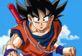 Você conhece o final alternativo de Dragon Ball Z?