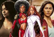 Filhas do Dragão: 15 curiosidades sobre Misty Knight e Colleen Wing