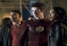 The Flash: 7 problemas que a 4ª temporada precisa resolver
