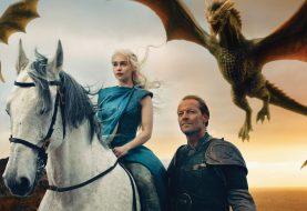 Já imaginou se Game of Thrones se passasse no Brasil?
