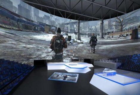 Rock in Rio terá 'a maior tela de games do mundo'