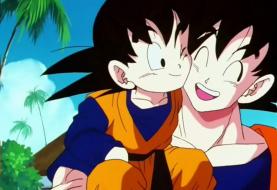 Mangá de Dragon Ball Super confirma que Goku é o pior pai que já existiu