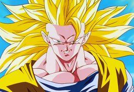 Saiba por que Vegeta nunca atingiu o Super Saiyajin 3 em Dragon Ball