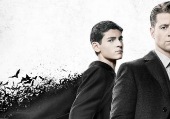 Gotham: o que é preciso para evitar que a 4ª temporada seja um fiasco?