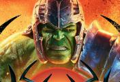 Afinal, quanto tempo o Hulk passou em Sakaar como escravo?