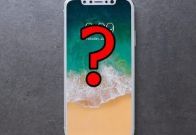 iPhone: Apple deve anunciar novos modelos nesta terça-feira