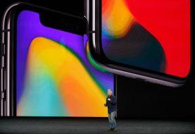 10 anos de iPhone: Apple apresenta iPhones X, 8 e 8 plus