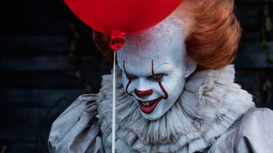 It: A Coisa bate recordes e se torna a maior estreia de um filme de terror na história