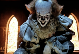 It - A Coisa: os principais Easter Eggs e referências do filme
