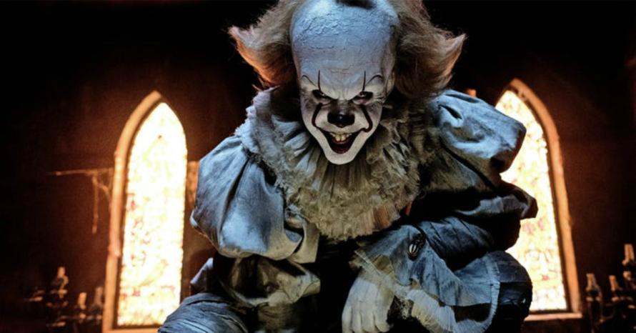 It – A Coisa: os principais Easter Eggs e referências do filme