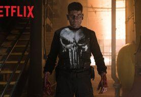 O Justiceiro estreia na Netflix e reação geral do público é positiva