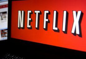 Aumentam as chances de compra da Netflix pela Apple, apontam analistas