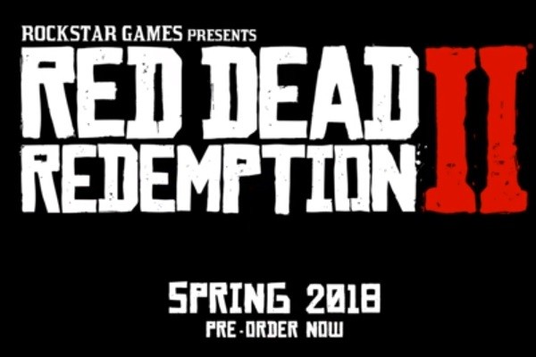 red dead redemption 2 - 14