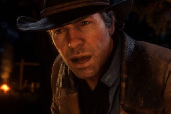 red dead redemption 2 - 9(2)