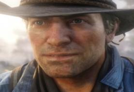 14 momentos de destaque do trailer de Red Dead Redemption 2