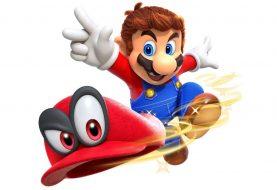 Mario não é mais encanador, revela Nintendo