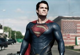 Rumores: Warner desiste do Superman e pretende lançar franquia da Supergirl