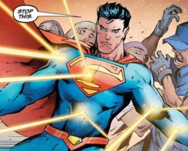 superman imigrantes