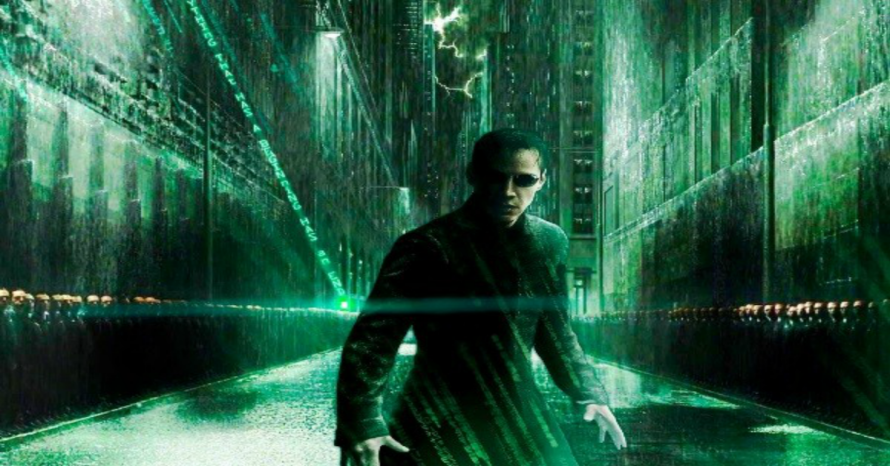 9 filmes que fazem sentido com a ajuda de teorias criadas pelos fãs