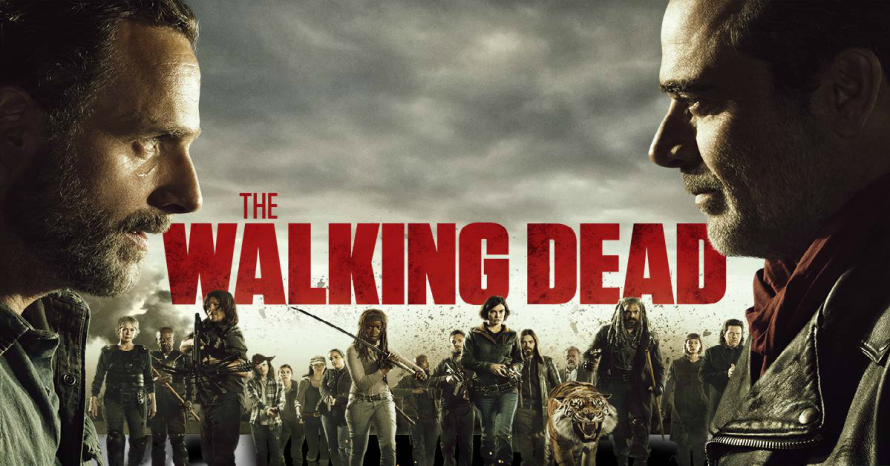 The Walking Dead: como a 8ª temporada pode reconquistar seus fãs?