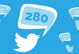 Twitter dobra limite de caracteres e a galera não gostou nada disso