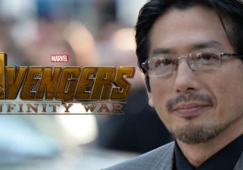 Vingadores: Guerra Infinita: qual será o papel do ator Hiroyuki Sanada?