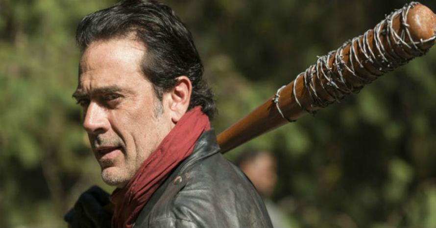 The Walking Dead: personagens que podem morrer na oitava temporada