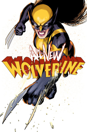 All-New_Wolverine[1]