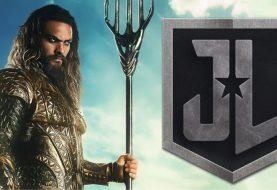 Aquaman ganha o seu próprio teaser de Liga da Justiça