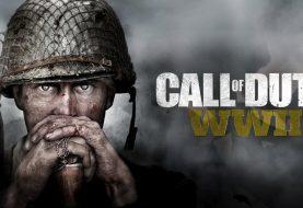 Call of Duty: WWII terá cena de estupro na campanha