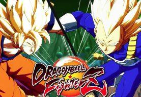 Dragon Ball FighterZ tem problemas e testes gratuitos devem continuar