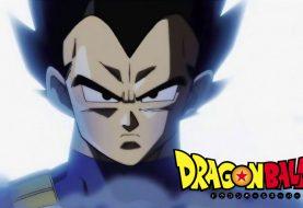 Dragon Ball Super: Vegeta ajuda um adversário em novo preview