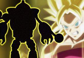 Dragon Ball Super deve trazer nova transformação no episódio 114