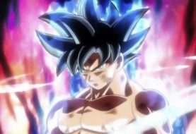 Instinto Superior pode causar a morte de Goku em Dragon Ball Super