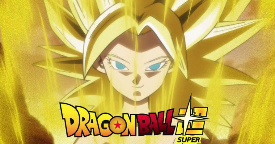 Dragon Ball Super: fusão inédita pode aparecer em breve na saga