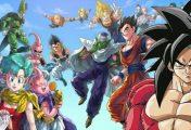 Conheça as obras que inspiraram a criação de Dragon Ball