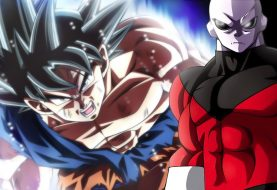 Dubladores de Dragon Ball Super podem ter vazado o final do anime
