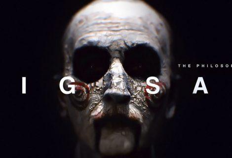 Jogos Mortais: Jigsaw mostra trailer de recapitulação da franquia