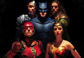 Liga da Justiça: Fãs exigem que a Warner libere a versão de Zack Snyder